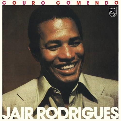 Couro Comendo de Jair Rodrigues