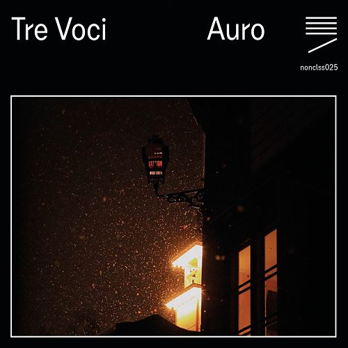 Auro by Various Artists