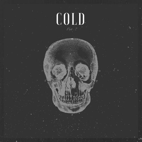 Cold de John-O
