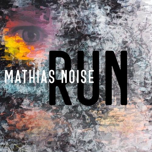 Run by Mathias Noise