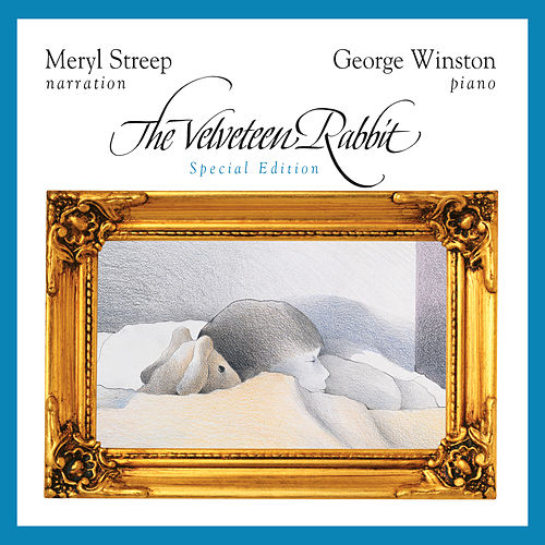 The Velveteen Rabbit de George Winston