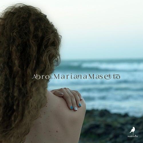 Abro by Mariana Masetto