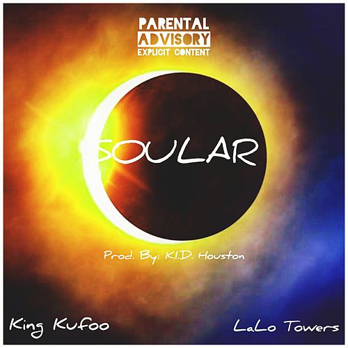 Soular by LaLo Towers