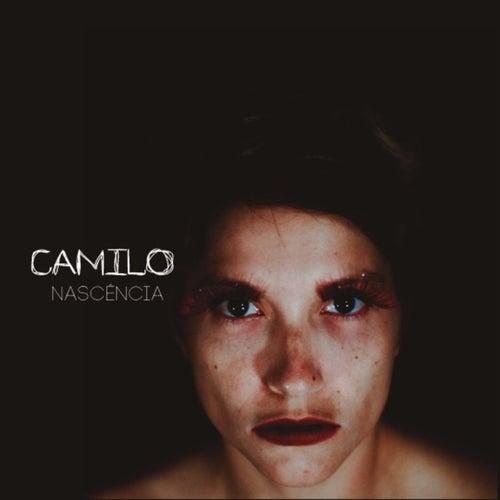 Nascência by Camilo