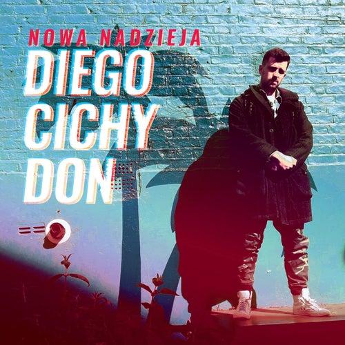 Nowa Nadzieja by Diego Cichy Don