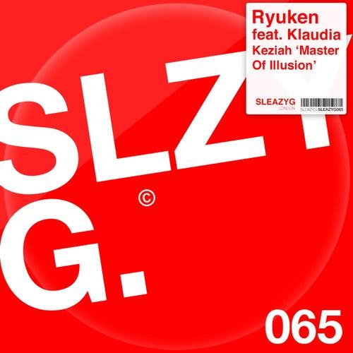 Master of Illusion by Ryuken