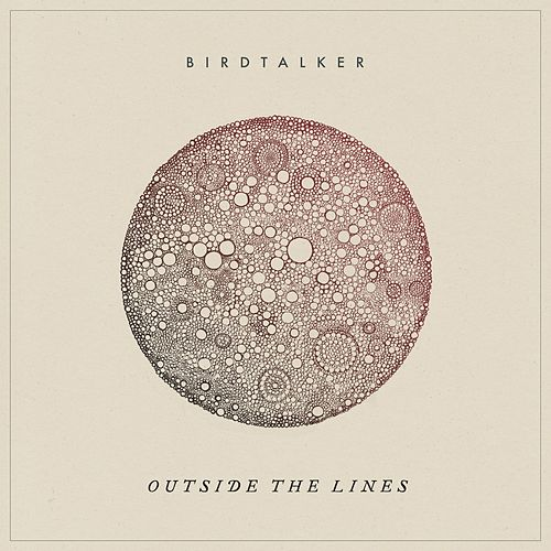 Outside the Lines von Birdtalker