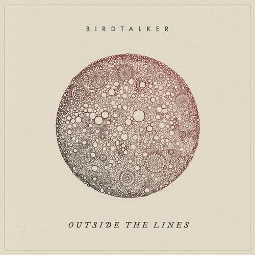 Outside the Lines de Birdtalker