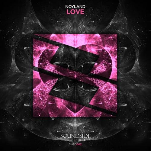Love by Noyland