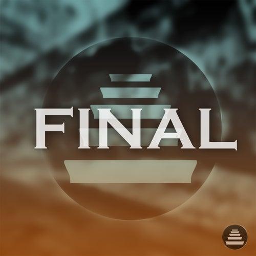 Final de El Quinto Escalón