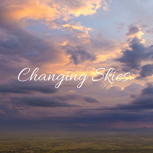 Changing Skies by Nature Sounds (1)