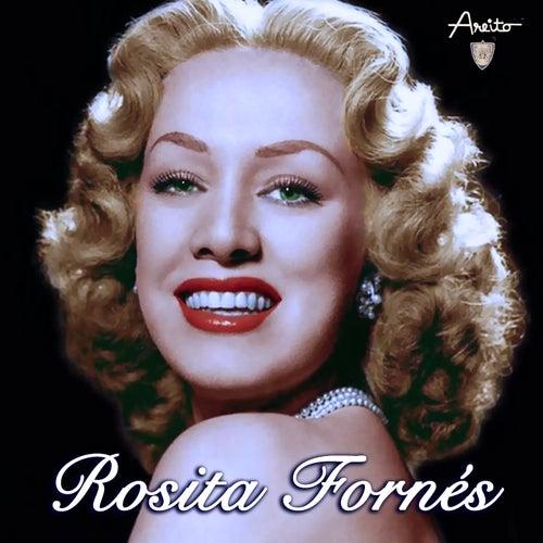 Rosita Fornés (Remasterizado) by Rosita Fornés