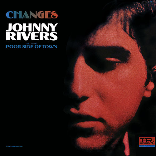 Changes di Johnny Rivers