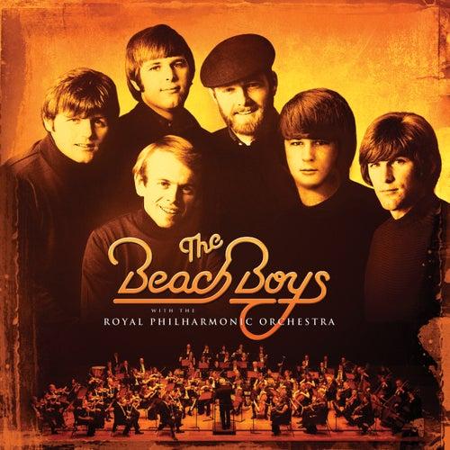 Good Vibrations de The Beach Boys