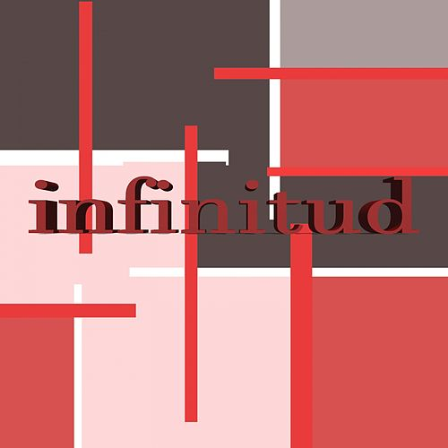 Infinitud de Various Artists