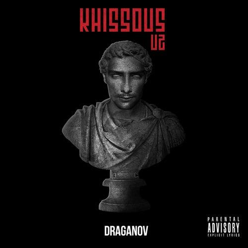 Khissous V2 by Draganov
