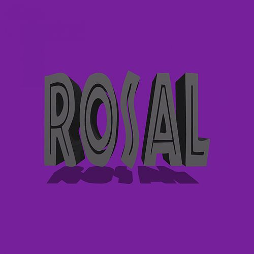 Rosal by Various Artists