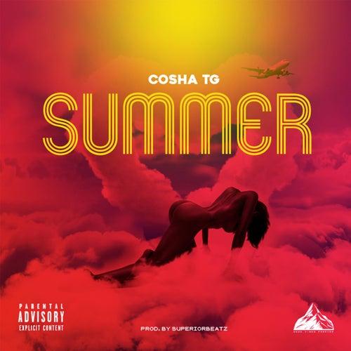 Summer de Cosha TG