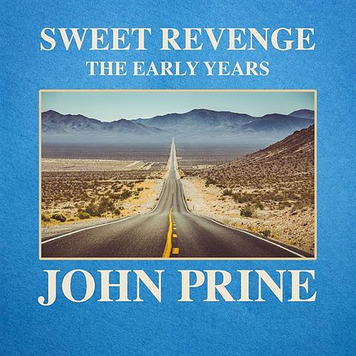 Sweet Revenge: The Early Years von Various Artists
