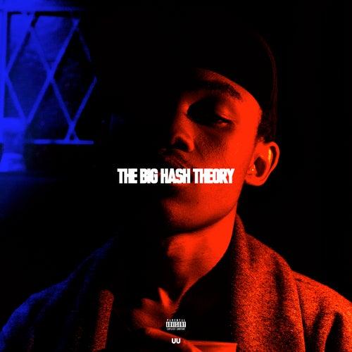 The Big Hash Theory von The Big Hash