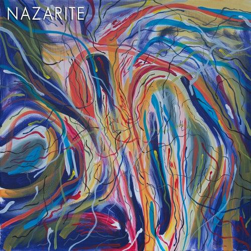 Nazarite by Bobandii
