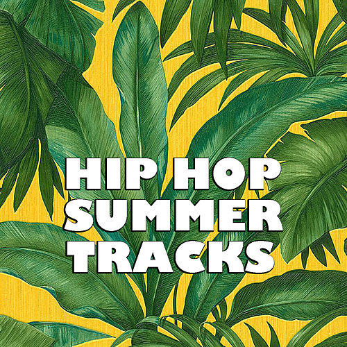 Hip Hop Summer Tracks de Various Artists