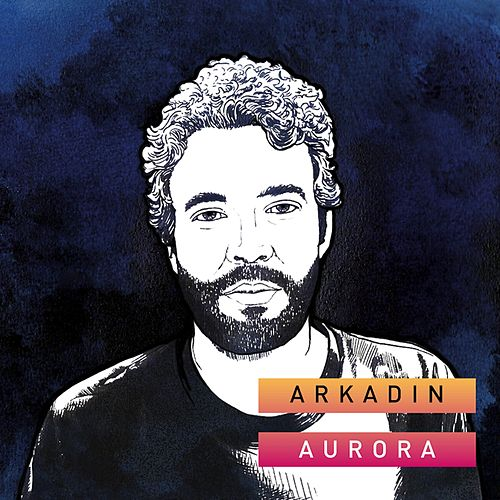 Home Alone de Arkadin