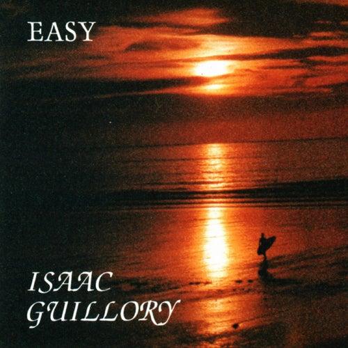 Easy de Isaac Guillory