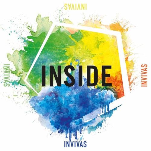 Inside di Invivas