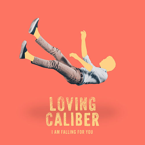 I Am Falling For You by Loving Caliber