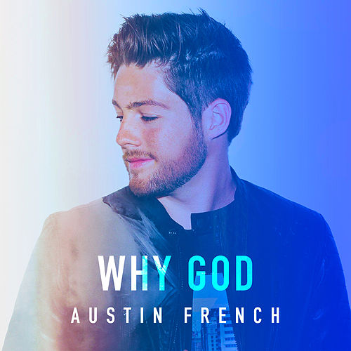 Why God by Austin French