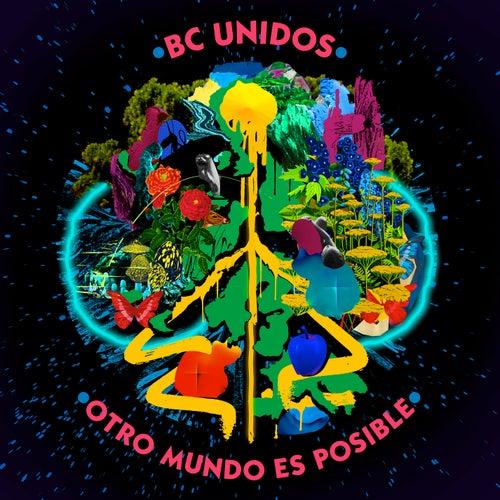 Otro Mundo Es Posible by BC Unidos