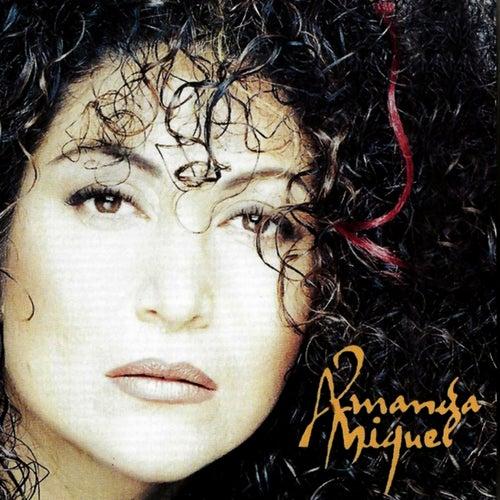 5 Dias de Amanda Miguel