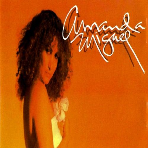 Amame una Vez Mas de Amanda Miguel