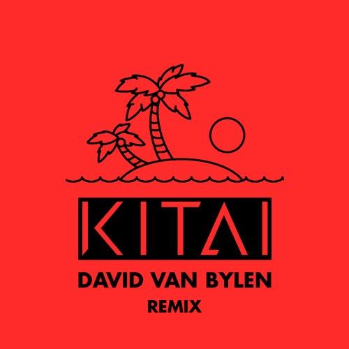 Riviera Maya (David Van Bylen Remix) de Kitai