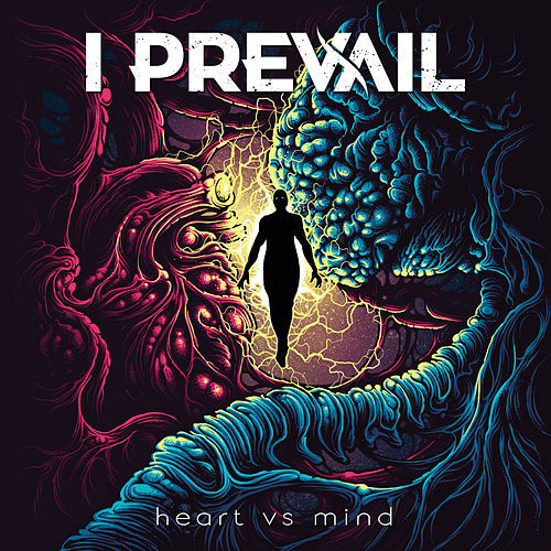 Heart Vs. Mind von I Prevail