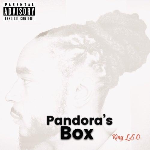 Pandora's Box by King Leo