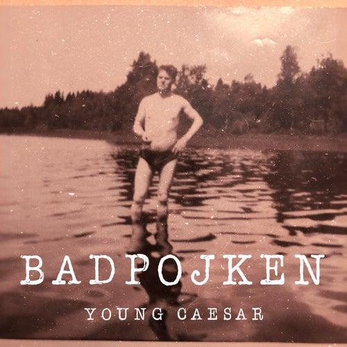 Young Ceasar by Badpojken