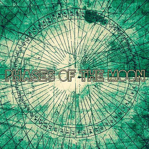 Soon by Phases Of The Moon