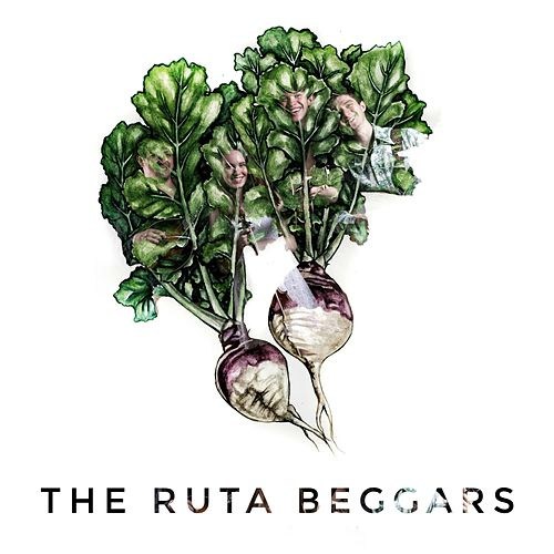 Classroom Sessions by The Ruta Beggars