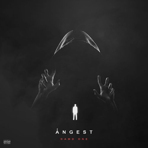 Ångest by DAMD One