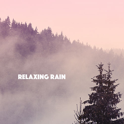 Relaxing Rain by Various Artists