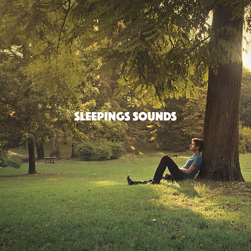 Sleepings Sounds fra Various Artists