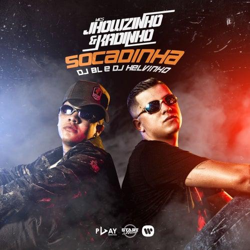 Socadinha de MCs Jhowzinho & Kadinho