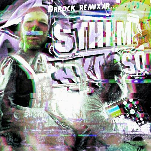 Drrock Remixar... by Drrocken