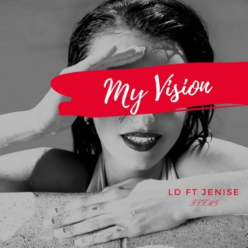 My Vision de LD