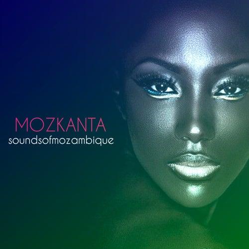 Mozkanta von Various Artists