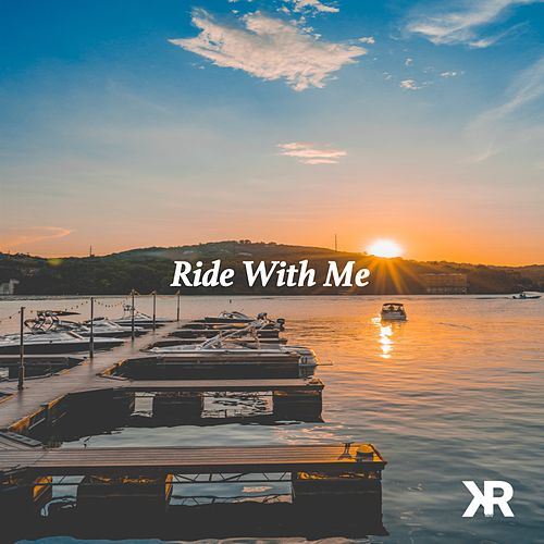 Ride With Me by Krish