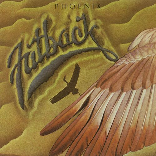 Phoenix de Fatback Band