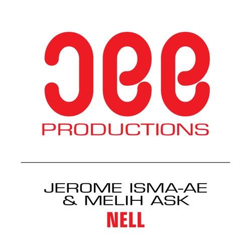 Nell von Jerome Isma-Ae